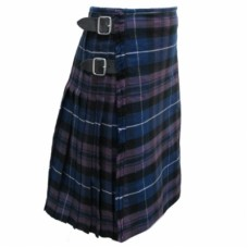 Honord of Scotland Tartan Kilt