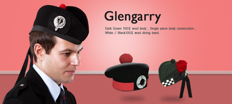 Glengarry